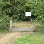Arthur Jacob Nature Reserve and Poyle Poplars wheelchair walk